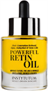 instytutum-powerful-retin-oils9-png