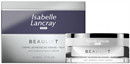 isabelle-lancray-beaulift-night-cream---botox-hatasu-ejszakai-krem-50-ml1s9-png