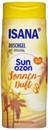 Isana Tusfürdő Sun Ozon Illattal