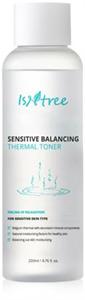 Isntree Sensitive Balancing Thermal Toner