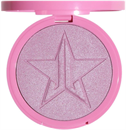 jeffree-star-cosmetics-star-family-collection-skin-frosts9-png