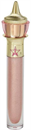 jeffree-star-cosmetics-the-glosss9-png