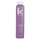 kevin-murphy-hydrate-me-masques-jpg