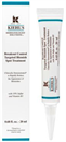 kiehl-s-breakout-control-targeted-blemish-spot-treatments9-png