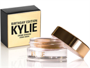 kylie-jenner-creme-shadows9-png