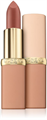L'Oreal Paris Color Riche Ultra Matte Free The Nudes Rúzs