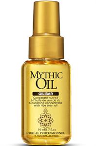 L'Oreal Mythic Oil Koncentrátum