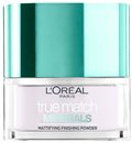 l-oreal-true-match-mineral-finishing-powder1s9-png