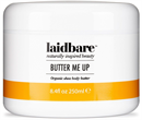 laidbare-butter-me-up-organic-shea-body-butters9-png