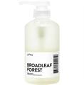 Loopha Broadleaf Forest Body Wash
