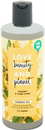 Love Beauty And Planet Coconut & Ylang Ylang Tropical Hydration