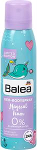 Balea Magical Team Deo Spray