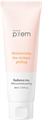 Make P:Rem Radiance Me. Mild Essential Peeling