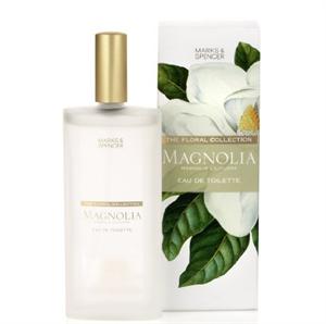 Marks & Spencer Magnolia EDT