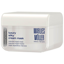marlies-moller-pashmisilk-silky-cream-masks-jpg