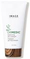 Image Skincare NEW ORMEDIC Balancing Gel Masque