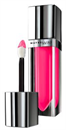 maybelline-colour-elixir1s-png