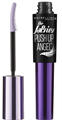 Maybelline The Falsies Push Up Angel Szempillaspirál