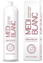 Mediblanc Pure & Healthy Szájvíz