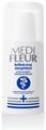 Medifleur Felfekvést Megelőző Extra Sensitive Bőrregeneráló Gél