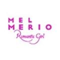 Mel Merio