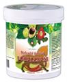 Herb Pharma Melegítő Hatású Lóbalzsam
