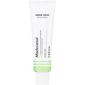 Missha Near Skin Madecanol Cream