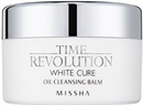 missha-time-revolution-white-cure-oil-cleansing-balms9-png
