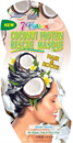 montagne-jeunesse-7th-heaven-coconut-protein-rescue-masques9-png