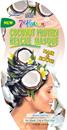 montagne-jeunesse-7th-heaven-coconut-protein-rescue-masques9-png