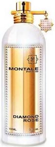 Montale Diamond Rose EDP
