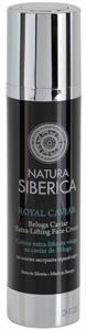 Natura Siberica Royal Caviar Beluga Caviar Extra-Lifting Face Cream