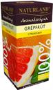 naturland-grepfrut-illoolaj2-jpg