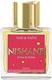 Nishane Vain & Naive EDP