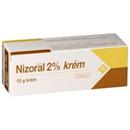 nizoral-20-mg-g-krems-jpg