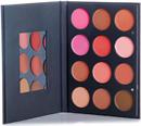 ofra-professional-makeup-palette---blushs9-png