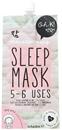 oh-k-sleep-masks9-png
