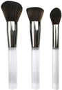 opulent-crystal-clear-3pc-brush-collections9-png
