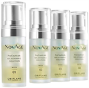 oriflame-novage-proceuticals-10-vitamin-c-solutions9-png