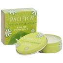 pacifica-tahitian-gardenia-kremparfum-jpg