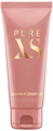 Paco Rabanne Pure Xs For Her Testápoló Tej