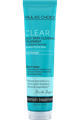 Paula's Choice CLEAR Extra Strength Acne Fighting Treatment