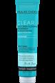 Paula's Choice CLEAR Extra Strength Acne Fighting Treatment