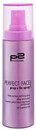 perfect-face-prep-fix-spray1s9-png