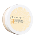 Planet Spa African Shea Butter Nourishing All-In-One Facial With Ginger