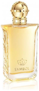 Princesse Marina De Bourbon Symbol Eau De Parfum EDP