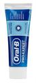 Oral-B Pro-Expert Antibakteriális Hatású Fogkrém