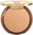 Pupa Extreme Bronze Tanning Compact Foundation