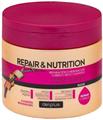 Deliplus Repair & Nutrition Hair Mask