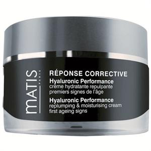 Matis Réponse Corrective Hyaluronic Performance